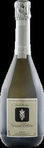 Photo de la bouteille de Prestige Gérard Littière